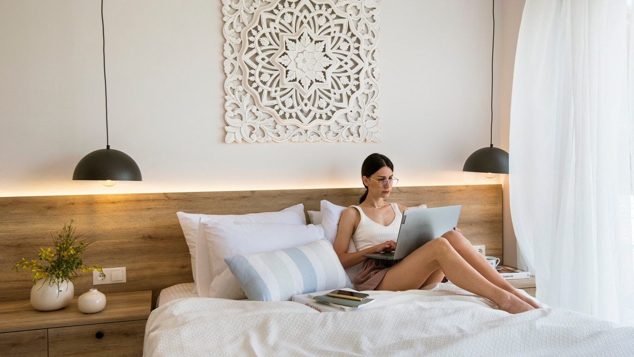 exclusive-3-bed-bedroom-10