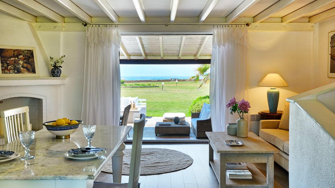 opt-beach-front-villa-1