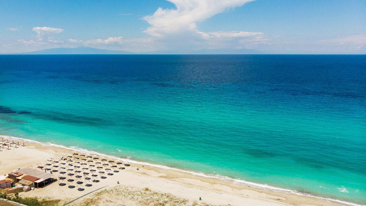 opt-beach-front-villa-10