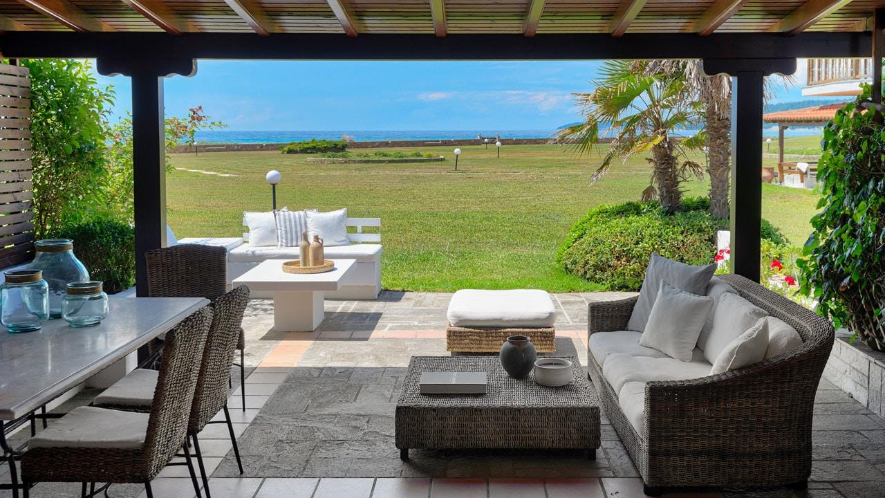 opt-beach-front-villa-2