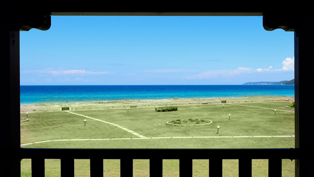 opt-beach-front-villa-8