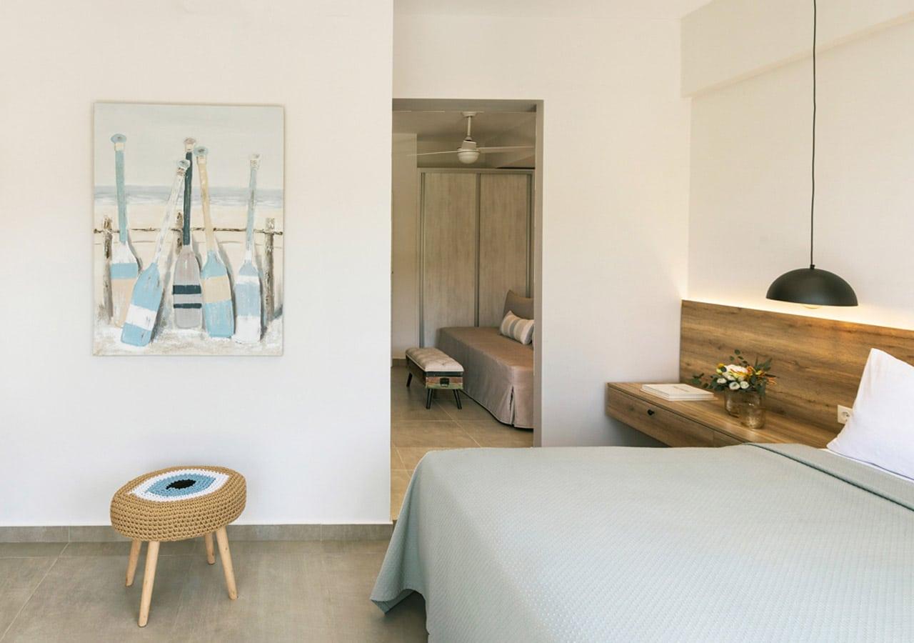 opt-exclusive-3-bed-10