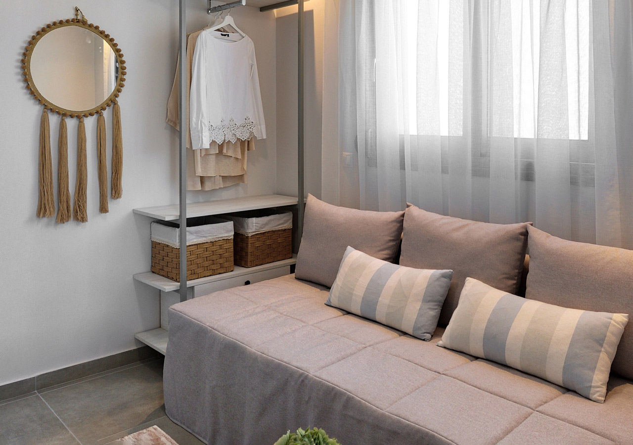 opt-exclusive-3-bed-13