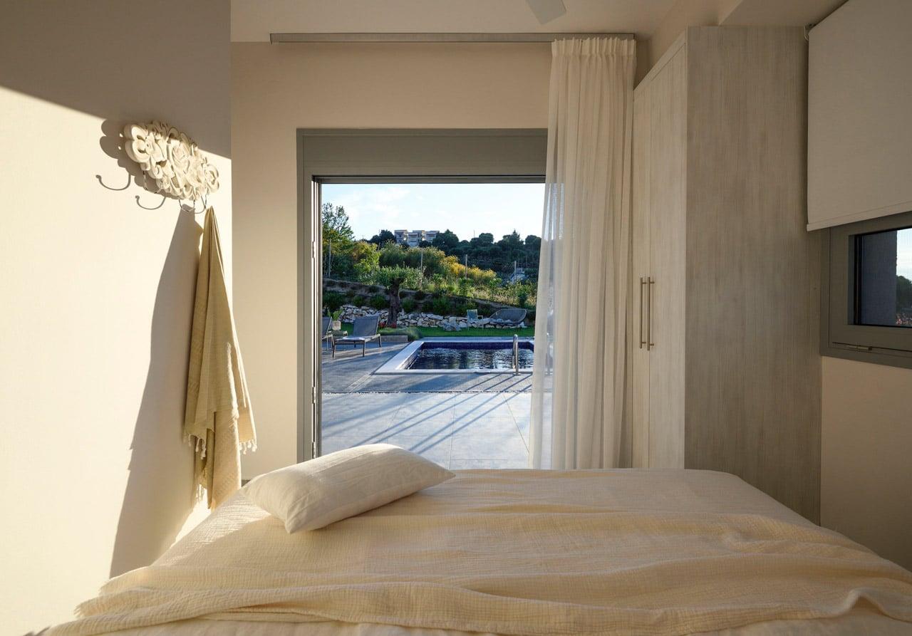 opt-marigold-exclusive-2-bed-5.5