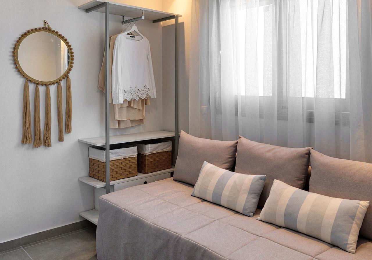 opt-premium-3.5-bed-11