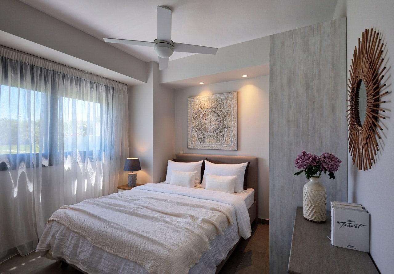 opt-premium-3.5-bed-12