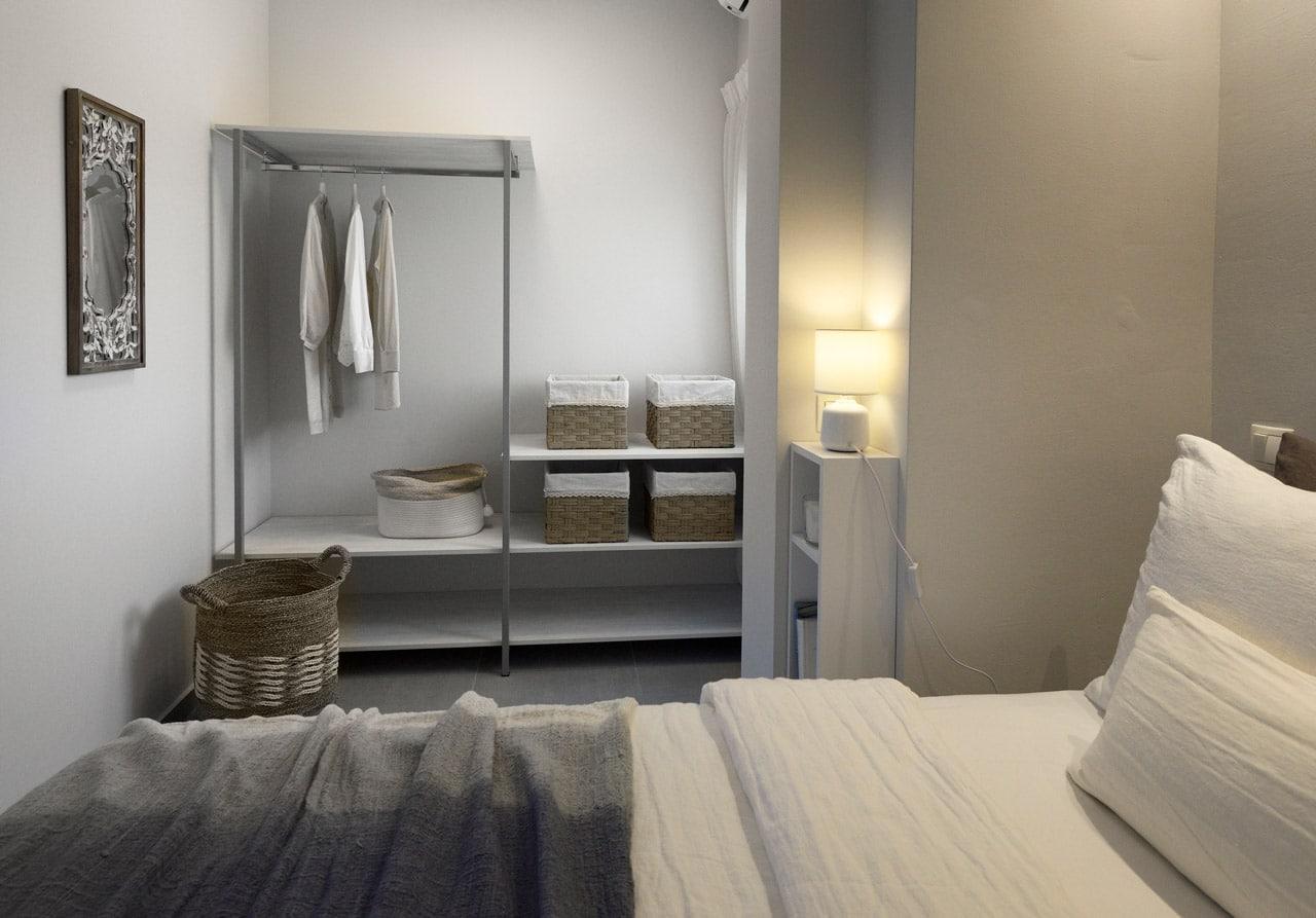 opt-premium-3.5-bed-15