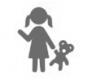 babysitter-amenity